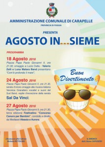 agosto-in-sieme-carapelle