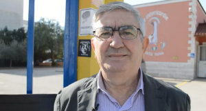 Rino Cassotta