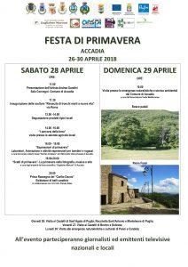 FESTA DI PRIMAVERA manifesto ok-1