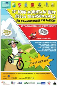 Locandina Tour Bike 2018-2-1