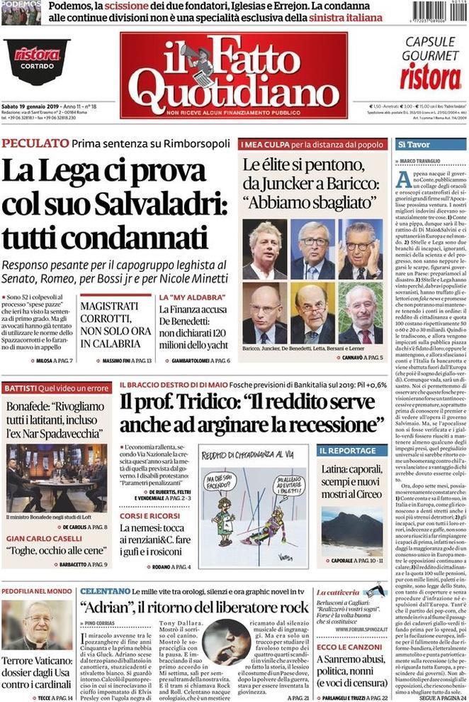 #primalattacco