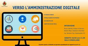 Locandina web