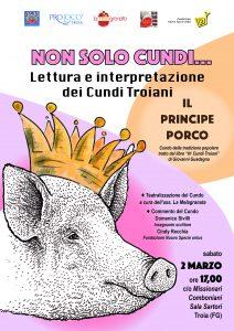 locandina principe porco-01 (1)