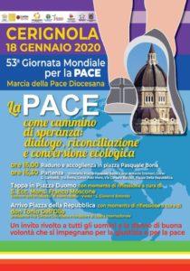 CS-Marcia-per-la-Pace-2020